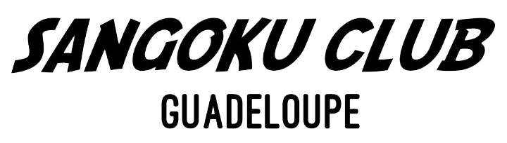 Sangoku Club
